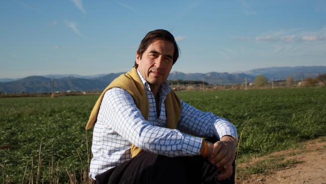 El doctor Mario Alonso Puig