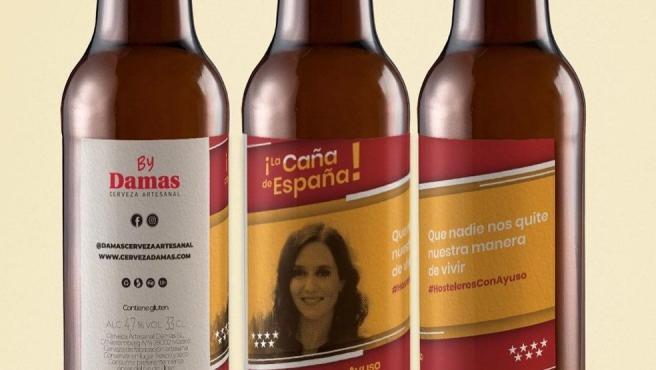 Isabel Díaz Ayuso - Página 12 Cerveza-ayuso.r_d.487-606-6660