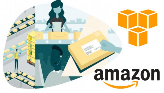 Amazon ha publicado su Informe de Protección de Marca para explicar cómo garantiza la autenticidad de sus productos.