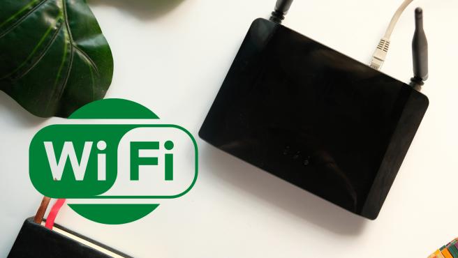 Google ha reducido el precio de Google Wifi para mejorar la cobertura de las viviendas.