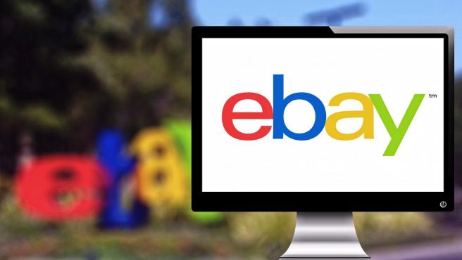 eBay tine el segundo puesto en plataformas de e-commerce más utilizadas por los usuarios españoles.