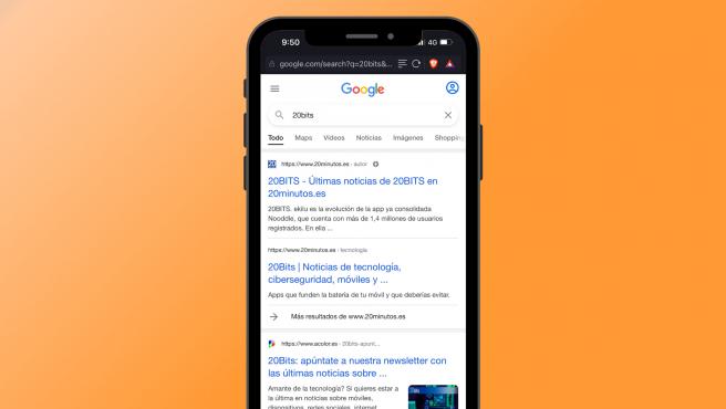 Brave acaba de anunciar que ofrecerá de forma gratuita su nuevo motor de búsqueda Brave Search.