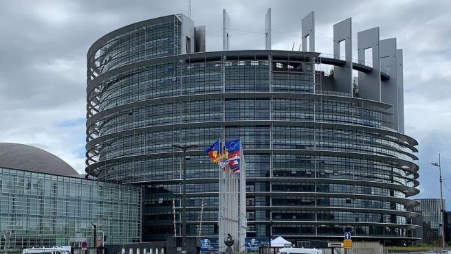 Una mujer de etnia gitana denuncia a España ante el Tribunal de Estrasburgo por denegarle la pensión de viudedad