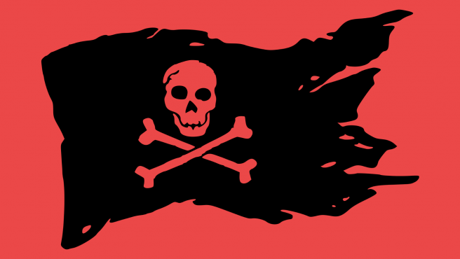 Los ataques de ransomware dirigido crecieron un 767% en 2020.