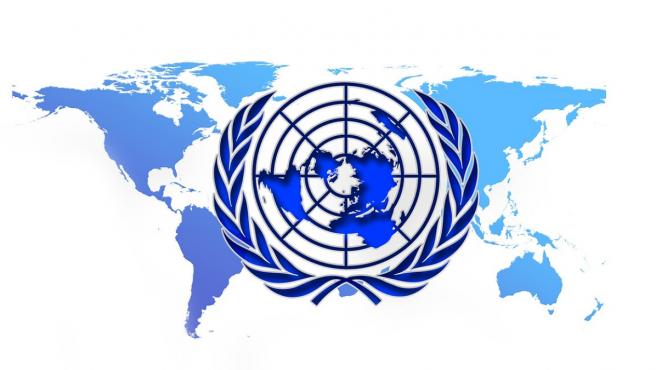 La ONU descubrió en agosto que habían sido víctimas de un ciberataque desde abril.