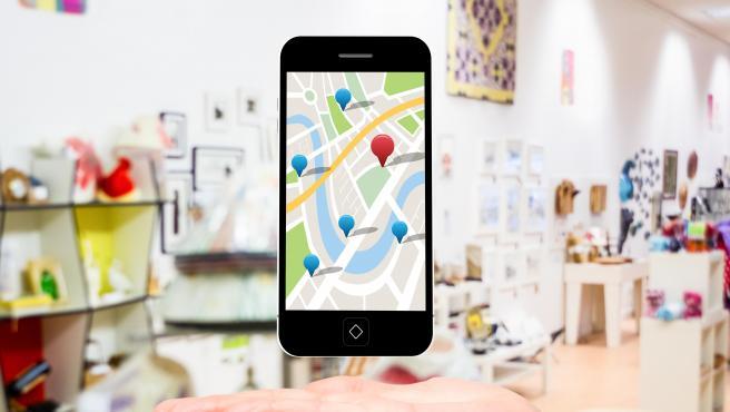 Desde tus dispositivos puedes ya gestionar toda tu experiencia a la hora de ir de compras.