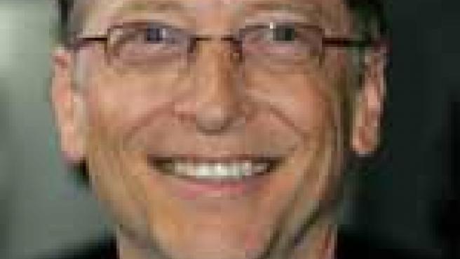 Bill Gates: 51.000 millones de dólares