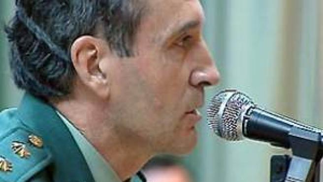 Antonio Peñafiel