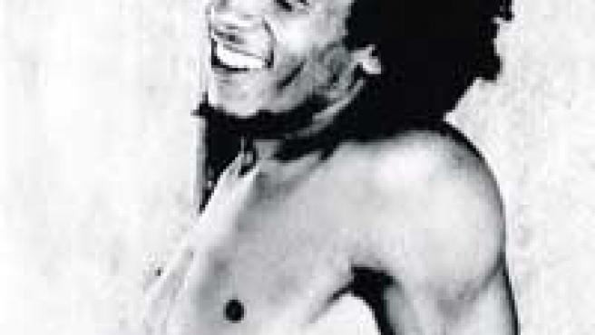 Hoy darán a conocer las canciones menos conocidas de Bob Marley.