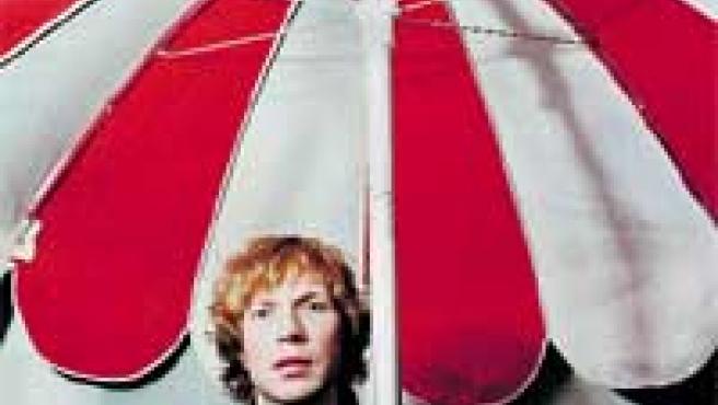 Beck despedirá el festival el sábado.