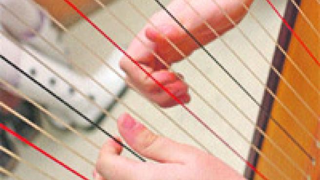 Tras el conservatorio se puede estudiar historia y ciencias de la música.