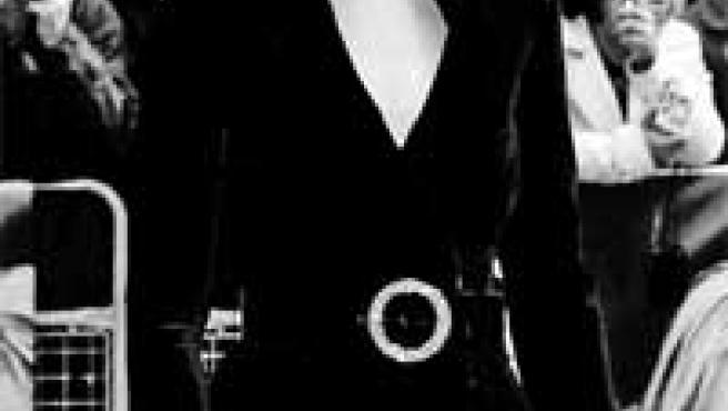 Nicole Kidman se siente acosada por los fotógrafos.