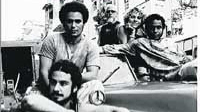 Habana Blues, de Benito Zambrano, se exhibirá mañana.