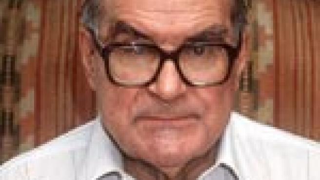 Muere El Filósofo Julián Marías Discípulo De José Ortega Y
