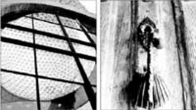 Dalí y el Camino, dos símbolos de nuestra cultura se presentan en esta muestra de diferentes formas.