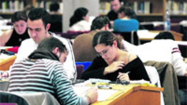 Para ser integrales, los planes de estudio deben tener en cuenta las necesidades del mercado laboral.