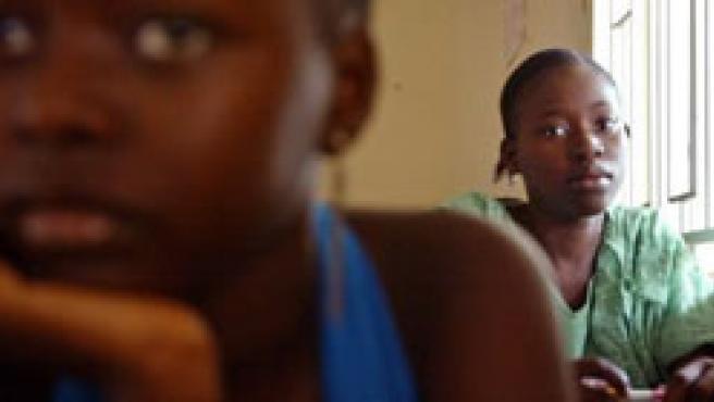 África subsahariana es la región que más discrimina (Foto: Reuters)