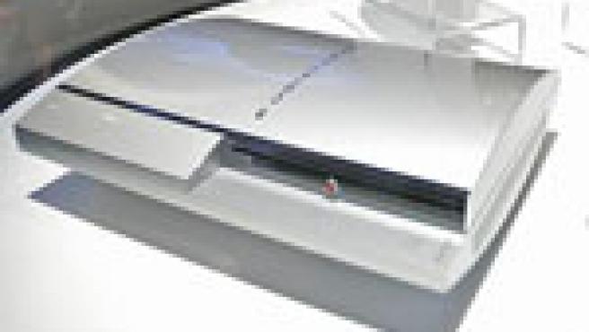 Aspecto de la futura PlayStation 3