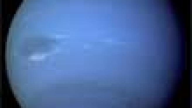 Neptuno (Foto: Archivo)