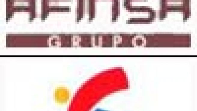 Afinsa y Forum Filatélico