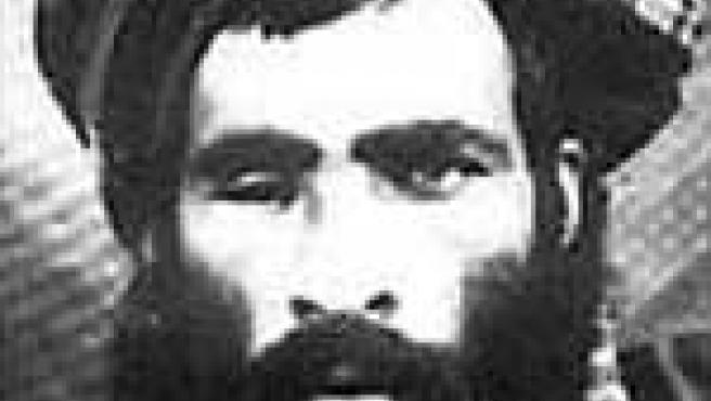 Mullah Omar. (Reuters)