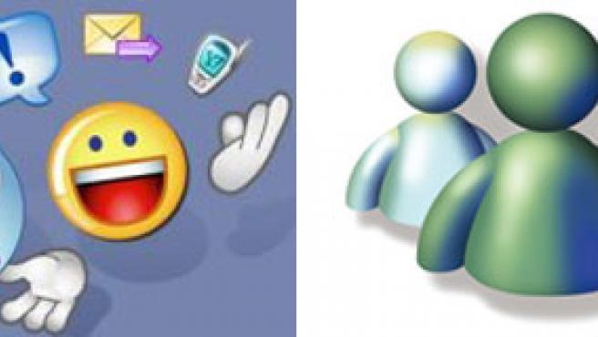 Los usuarios de Yahoo Messenger y MSN Messenger ya pueden interconectarse.
