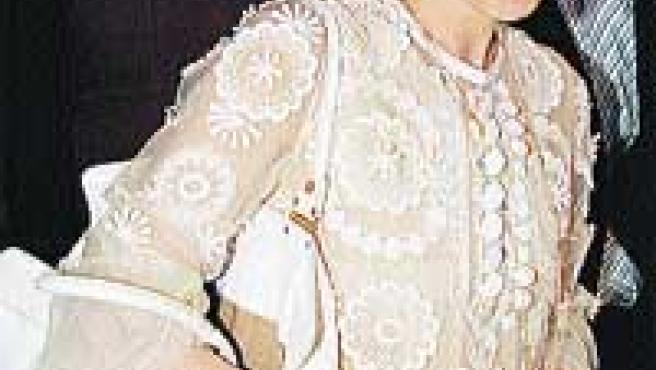 Kylie Minogue, totalmente recuperada del cáncer(Korpa).
