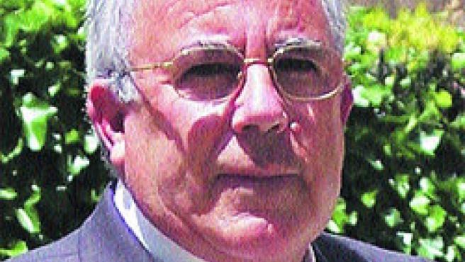 Hipólito Muñoz Algava.