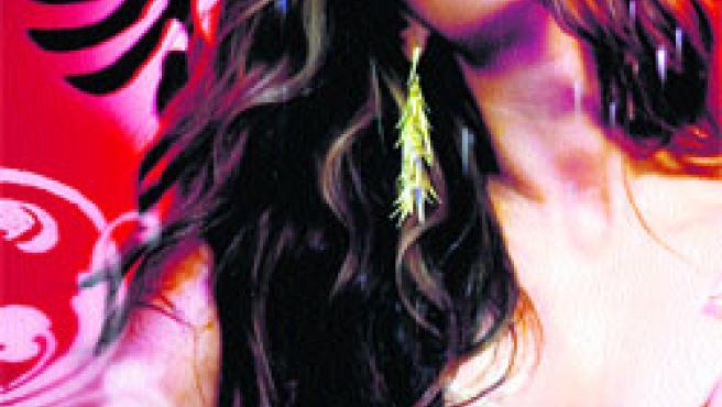 La cubana Lena Burke interpretará uno de los conciertos más íntimos de las Noches de San Benito.