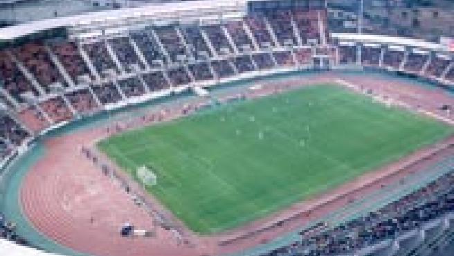 ONO estadio (www.rcdmallorca.es)
