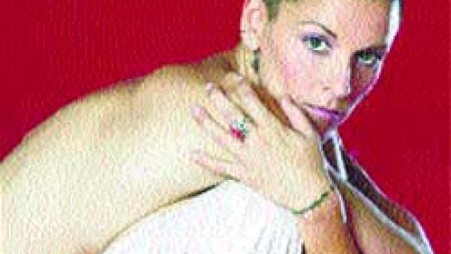 El flamenco chill de Chambao acercará los ritmos relajantes de su último álbum, Pokito a poko.