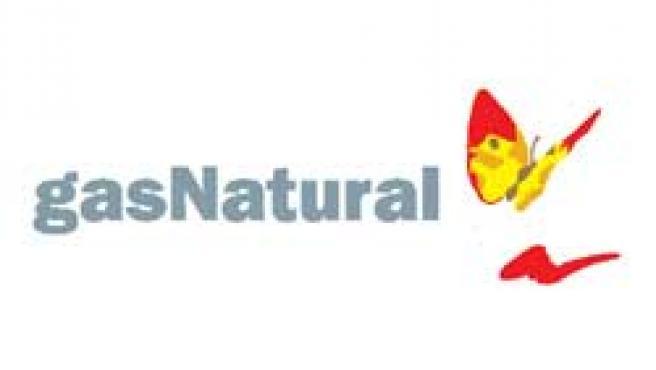 Gas Natural incrementa sus beneficios. (Gas Natural)