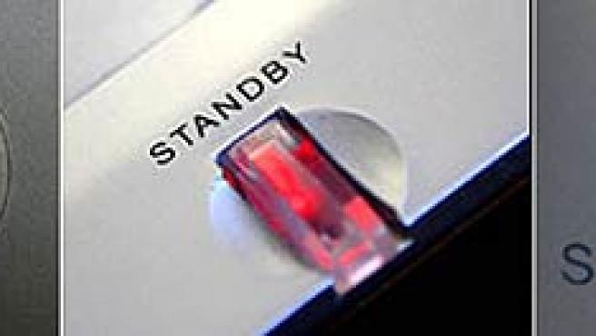El 'standby' tiene los días contados.