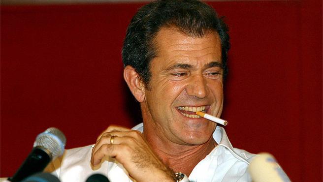 Mel Gibson (© Korpa)