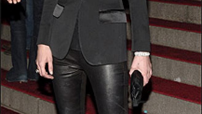 Kate Moss (© Korpa).