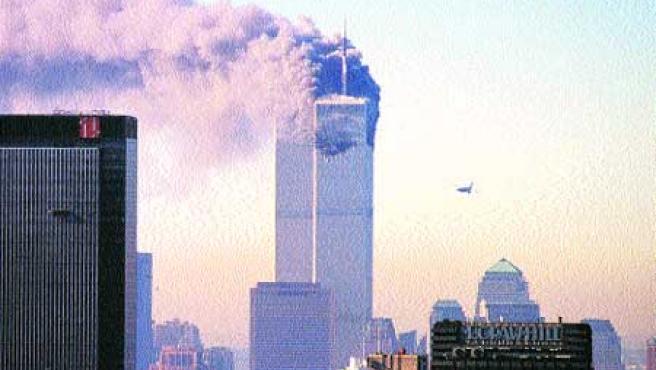 Biden ordena desclasificar documentos de la investigación sobre el 11-S