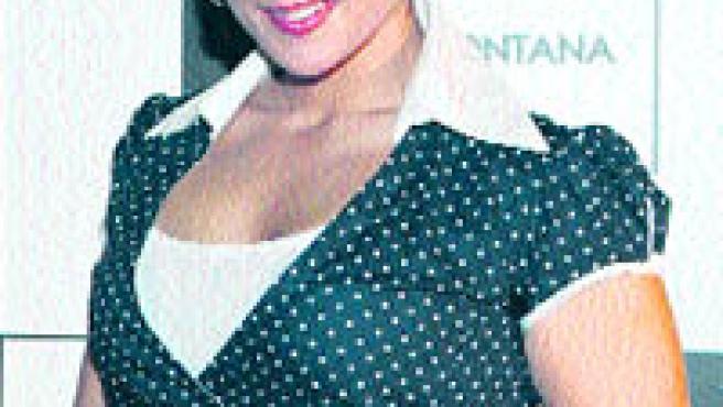El dance es un estilo musical que siempre le ha gustado a Rosa López.