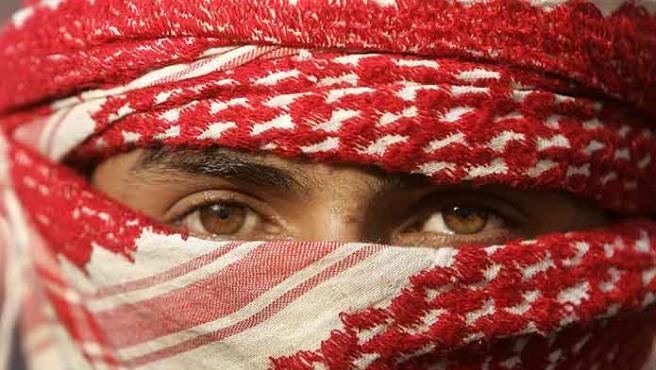 Los seis años de intifada han dejado casi 5.000 muertos (Mohammed Salem / REUTERS).