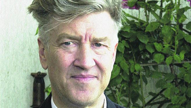 Avui es projecta gratis L'home elefant de David Lynch (foto). (Arxiu)