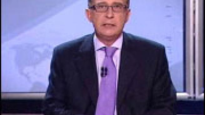 Germán Yanke (Telemadrid)