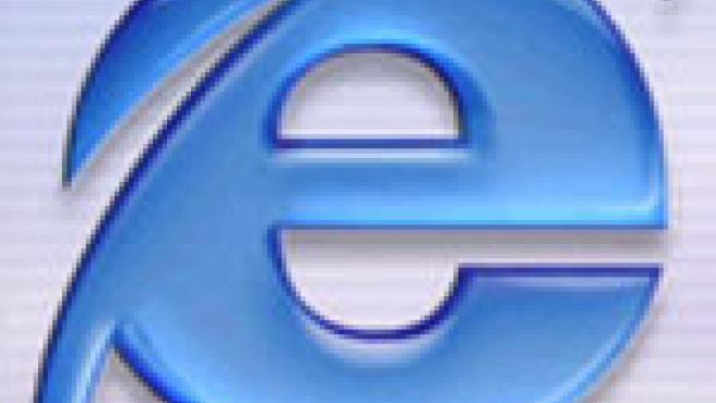 Ya es posible descargar IE7 en inglés.
