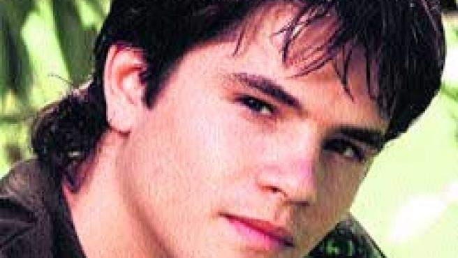 Felipe Colombo.