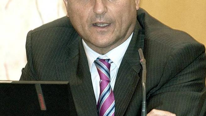 Miguel Sebastián (EFE)