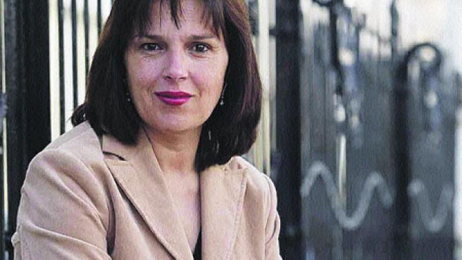 Carmen Mtez.