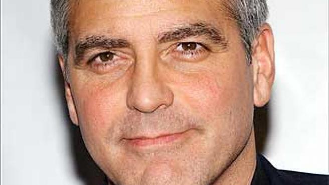 George Clooney (© Korpa).