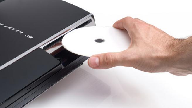 Sony quiere que la PS3 sea compatible al 100% con PS y PS2.