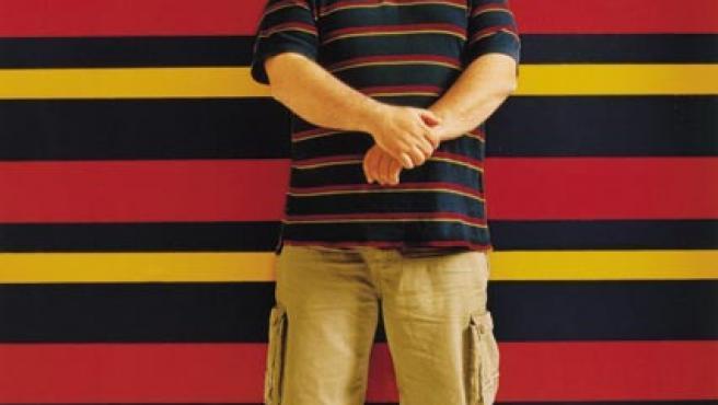 Peter Jackson había demandado a la productora de 'El Señor de los anillos'.