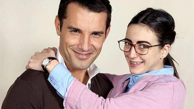 El presentador gallego participará en el especial de hoy a las 21:30. (Foto: TELECINCO)