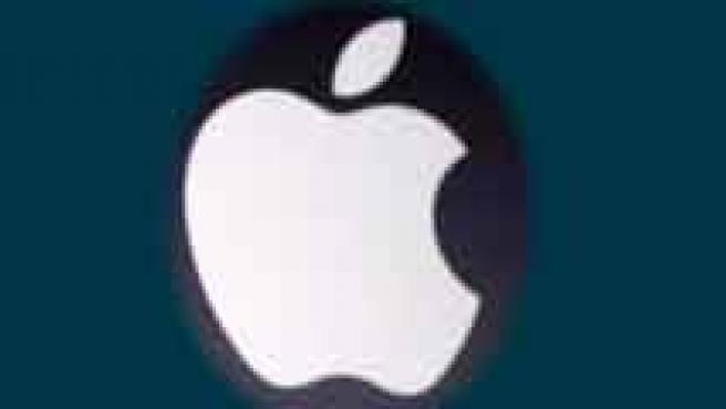 Cisco demanda a Apple. (20MINUTOS.ES)
