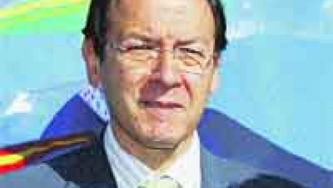 Miguel Ángel Cámara.